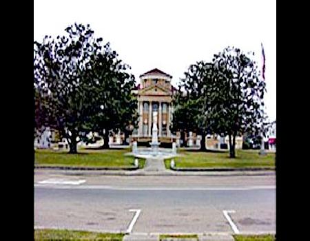 county.jpg